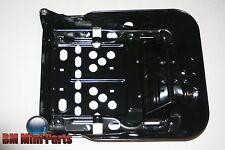 BMW E36 Z3 FRONT SEAT BASE PAN 52108398969