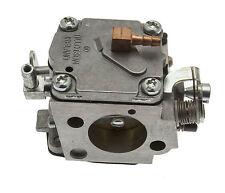 Carburetor Fits MAKITA DPC6200, DPC6400, DPC6410 394151050