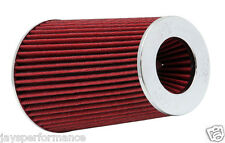 K&N UNIVERSAL HIGH FLOW AIR FILTER ELEMENT RG-1002RD