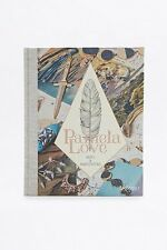 NEW Pamela Love Muses and Manifestations Book Jewelry free people anthropologie