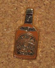 A24 PIN ARTHUS BERTRAND  Whisky Chivas Regal 12  ( 1801 blended ) BOTTLE RARE