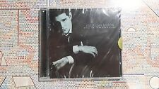 Michael Buble - Call Me Irresponsible - Made in the Philippines - Sealed
