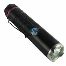 TrustFire CREE R5 LED Torch Flashlight 3Mode 14500/AA for hiking ,camp ,sporting