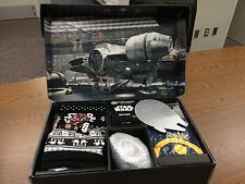 Star Wars: The Force Awakens Limited Edition Box Of Exclusive Goodies Kylo Ren