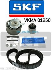 OEM SKF TIMING BELT KIT AUDI A4 A6 1.9TDI VW GOLF IV PASSAT B5 FL 2002-  130HP