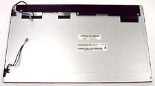 New Genuine Dell Studio One 1909 18.5 LCD TouchScreen M185XW01 V.0 R8HWH C560N