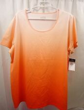 Women's Lauren Ralph Lauren Active  Shirt  3X