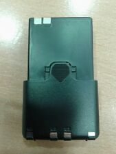 PB-34-H - BATERÍA PARA KENWOOD TH-22 / 42AT, TH-79, TK-208 /308, 9.6 V. 1100 MAH