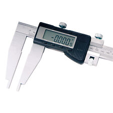 24 INCH / 600MM LONG DIGITAL ELECTRONIC CALIPER (4100-0034)