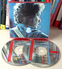 BOB DYLAN / MORE GREATEST HITS - 2CD (printed in EU)