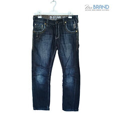 JEANS UOMO G-STAR ART.3639