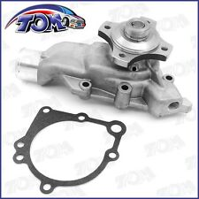 BRAND NEW JEEP WATER PUMP AW7164