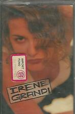 "IRENE GRANDI ""OMONIMO"" MC SEALED"