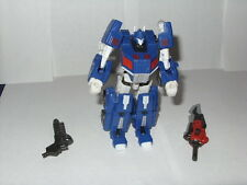 Transformers Generations Fall of Cybertron Ultra Magnus - U37