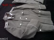 Größe M 50-52 DDR m 52 Uniform Jacke Heer Landser Soldat  Retro Wehrmacht EX NVA