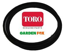 "Genuine Toro Tractor 12 13 14 15 16 -38 38"" TRANSMISSION BELT 88-6270 579"