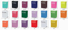 Lot of 12 Ultra Pro Deck Box Magic Pick Your Colors Red Blue Black Green & more