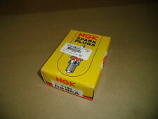 NGK DR8EA Spark Plug Box (10 Pieces) Stock # 7162 NEW