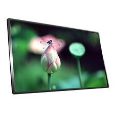 "New 15.6"" LED LCD Screen for ASUS X53U X54C X54H X54L X55A K53E K53Z WXGA HD"