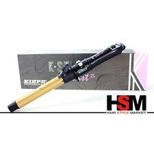 Kiepe Professional Arricciacapelli K Style Twist Diam. 32 mm