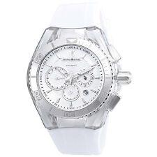 SALE Technomarine Cruise Original Medium Watch » 115041 iloveporkie #COD