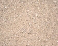 30 LB LIGHT TAN FINE SAND AQUARIUM SUBSTRATE DOESN'T SHOW DIRT LIKE WHITE SAND