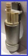 Pompe de Gavage Ford F-150 6.2 - 3.7 - 5.0 - 5.4 - 4.6