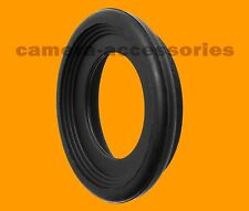 Replacement Eyepiece Eyecup Rubber part as Nikon DK-17 DK17 for D2x D3 D4 D700