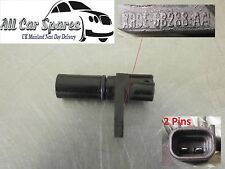 Jaguar S-Type 2.5 24v V6 - Camshaft / Cam Shaft Sensor