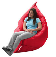 Bean Bag Chairs For Adults Kids Teens Comfortable Lounge Sofa Love Seat Fun Bed