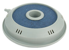 Aquascape 75005 Replacement Airstone Disc-air diffuser stone for pond aeration
