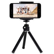Handy Stativ Ständer Selfie Tripod für Samsung Galaxy Note 3/4/5/7/Edge/Alpha