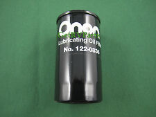 Genuine Boxed - Onan Cummins RV Generator Oil Filter | 122-0836 |
