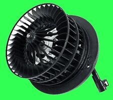 Freightliner 2006-2009, Classic/FLD 112 120 Front/Aux. w/blend air Blower motor
