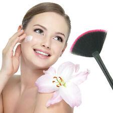 Grand Secteur Blush Brush Contour Pinceau Poudre Maquillage cosmétique OUTIL