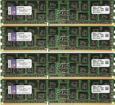 32GB (4x8GB) DDR3 ECC Memory Ram Upgrade 4 Apple Mac Pro 6.1 (2013) all CPUs