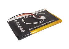 High Quality Battery for Haier HLT71 CP-HLT71 PL903295 Premium Cell UK