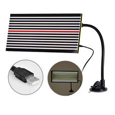 PDR LED Line Board dent doctor Paintless Dent Repair Hail Removal Auto body tool