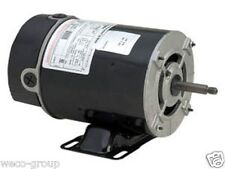 BN23V1  1/2 HP, 3450 RPM NEW AO SMITH ELECTRIC MOTOR