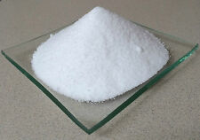 Potassium Iodide Crystalline powder - 100 grams USP grade 99+% Pure KI crystals
