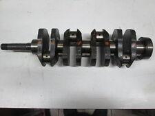 Albero motore originale Alfa romeo 155 1.8 benzina anno 1994.  [442.17]