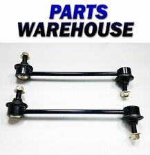 2 Front Stabilizer Bar Links Chevy Cobalt Hhr Pontiact G5 2005-2010