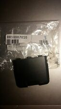 ICOM IC R3 ICR3 2304 BATTERY COVER 8110007010 PART