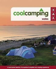 Cool Camping Scotland A Hand-picked Selection of Exceptional Campsites and Campi