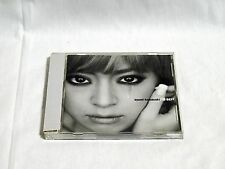 Ayumi Hamasaki A BEST CD with obi Good condition