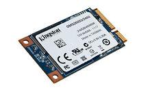 Kingston SSDNow mS200 - Unità stato solido - 240 GB - interno -  SMS200S3/240G