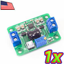 MP2307 Step-Down DC-DC 24V / 4A Adjustable Voltage Buck Converter