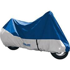 Gears Canada Premium Motorcycle Cover 100110-3-M