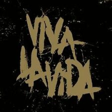 Coldplay, Viva La Vida, Prosperts March Edn (2CD Set) Australian Tour 2009 *NEW*