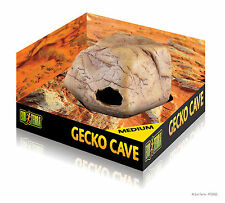 Exo Terra Gecko Cave (Medium)